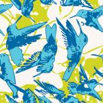 Birdoflage