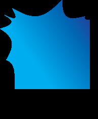 pci-logo-full