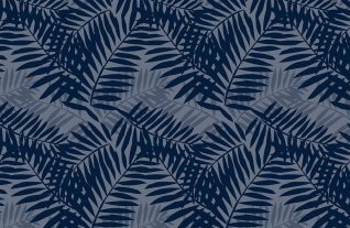 Textile & Surface Design