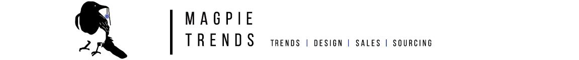 Magpie Trends